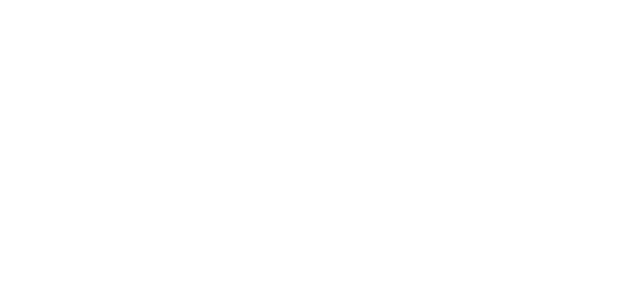 Johnny Morris' Wonders of Wildlife National Museum and Aquarium white logo