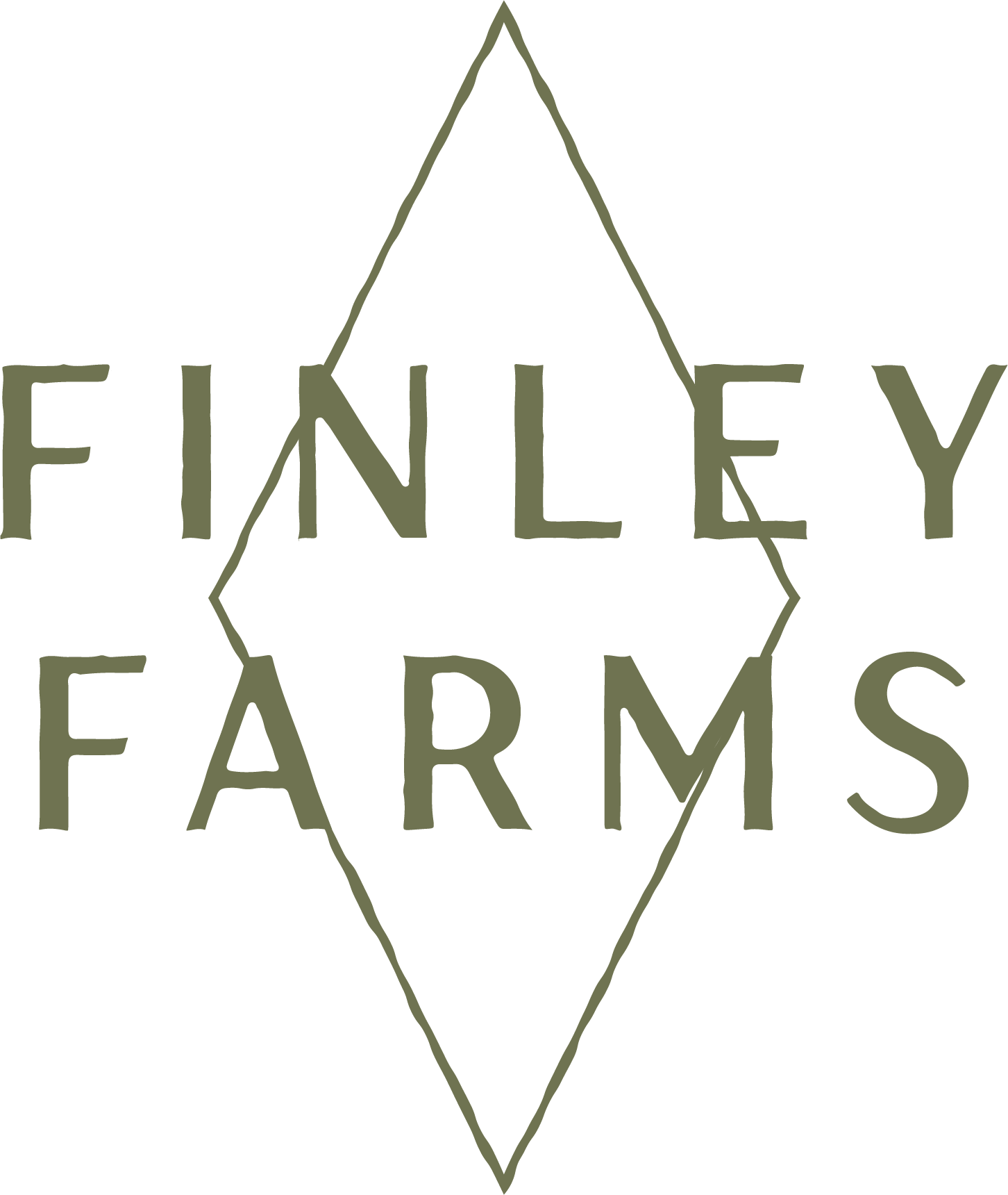 Finley Farms Logo